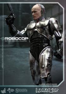 902285-robocop-battle-damaged-version-alex-murphy-003
