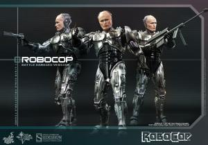902285-robocop-battle-damaged-version-alex-murphy-011