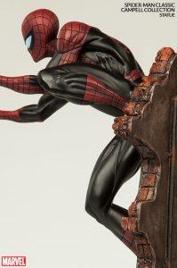 2002652-spider-man-classic-004
