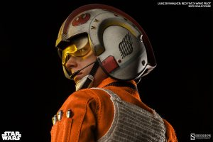 2132-luke-skywalker-red-five-x-wing-pilot-002