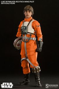 2132-luke-skywalker-red-five-x-wing-pilot-005