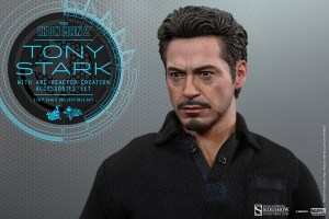 902301-tony-stark-with-arc-reactor-creation-accessories-009