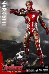 902314-iron-man-mark-xliii-007