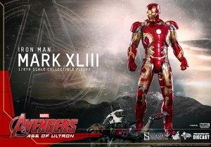 902314-iron-man-mark-xliii-011