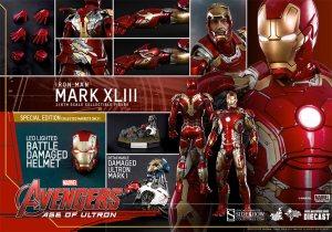 9023141-iron-man-mark-xliii-002
