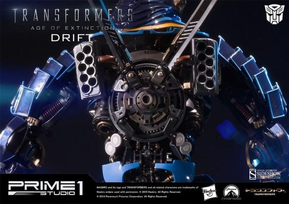 902350-drift-011