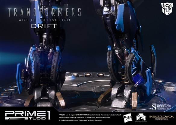 902350-drift-017