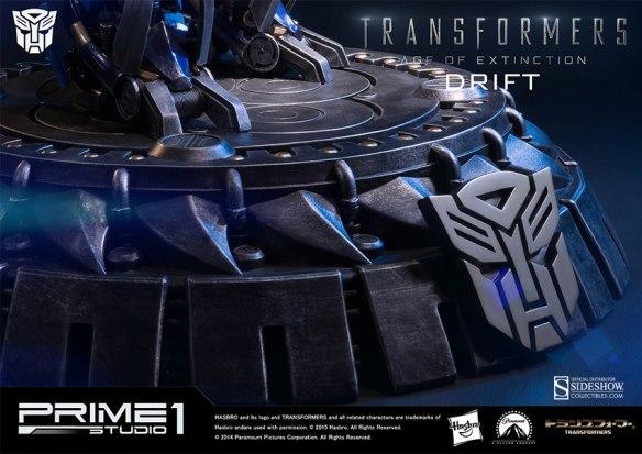 902350-drift-024