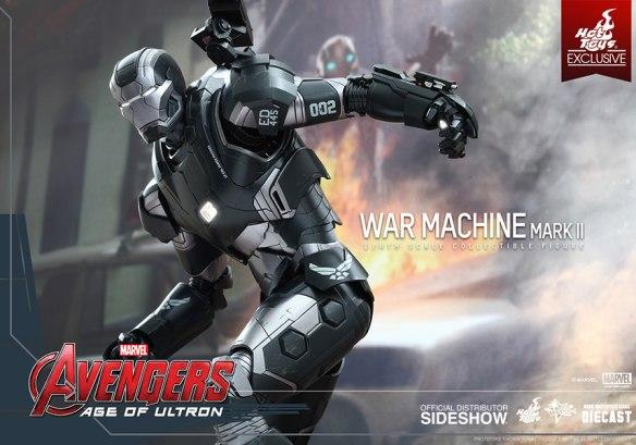 902355-war-machine-mark-ii-008