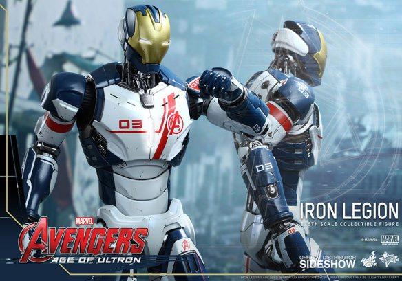 902425-iron-legion-09