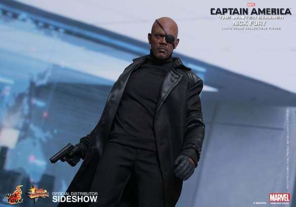 captain-america-the winter-soldier-nick-fury-hot-toys-902541-05
