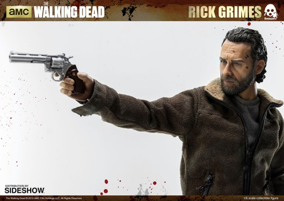 walking-dead-rick-grimes-sixth-scale-threezero-902581-12