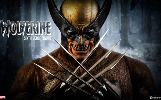 marvel-wolverine-sixth-scale-100176-01
