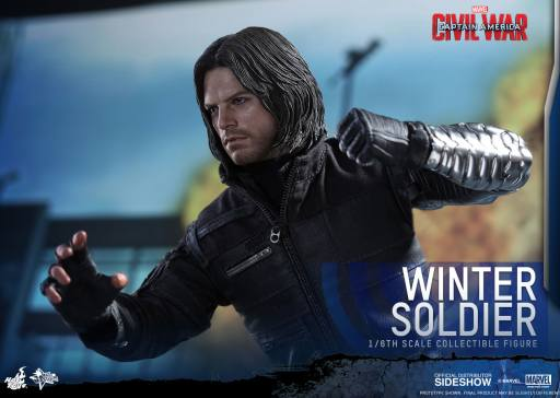 marvel-captain-america-civil-war-winter-soldier-sixth-scale-hot-toys-902656-06