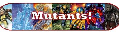 top_10_mutants