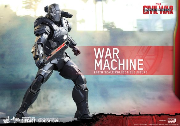 marvel-war-machine-sixth-scale-captain-america-civil-war-hot-toys-902621-02