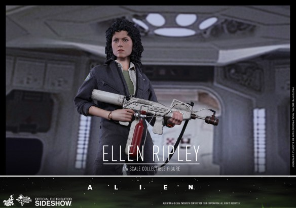 alien-ellen-ripley-sixth-scale-hot-toys-902725-11