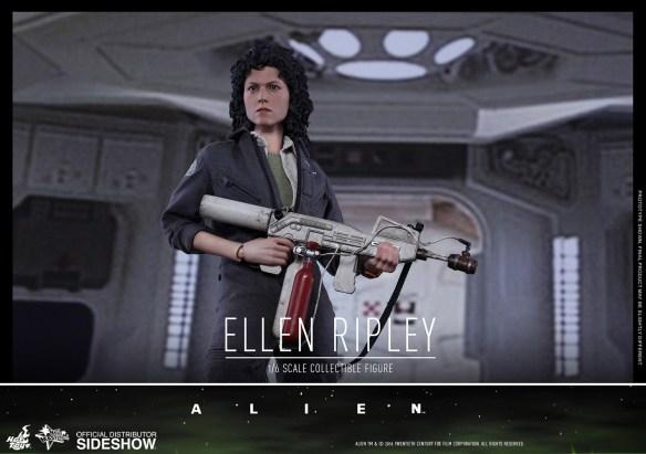 alien-ellen-ripley-sixth-scale-hot-toys-902725-11