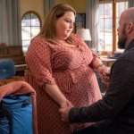 This Is Us - Season 4 Episode 10 - Kate and Toby