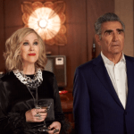 Schitt's Creek Season 6 Episode 8