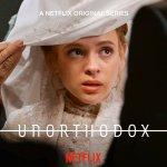 Love It or Leave It - Unorthodox