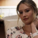 "This Is Us - Episode 508 ""In The Room"""