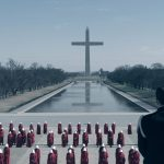"The Handmaid's Tale 306 ""Household"""