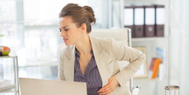 Внутрибрюшное давление как убрать самому упражнение. Внутрибрюшное давление симптомы причины лечение