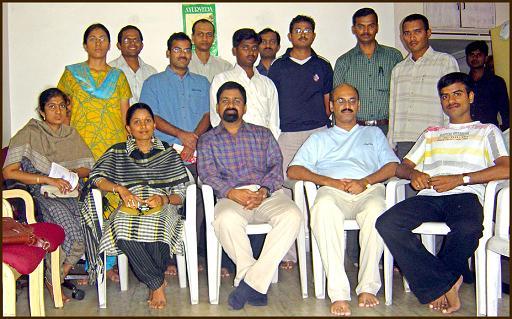 group-photo_2.jpg