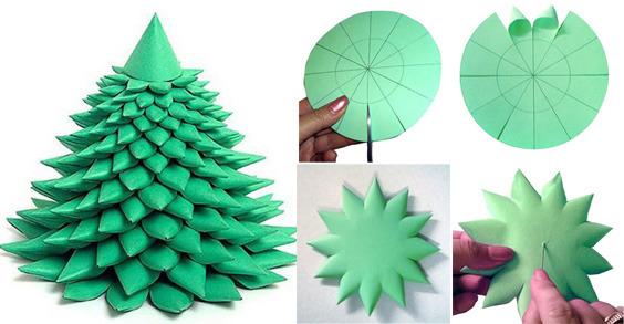 Árvore do papel1.