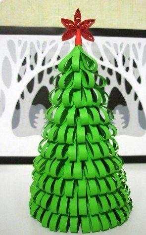 Χριστουγεννιάτικο δέντρο2.