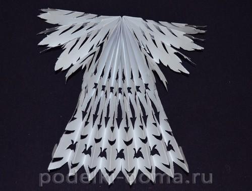 종이 천사 17.