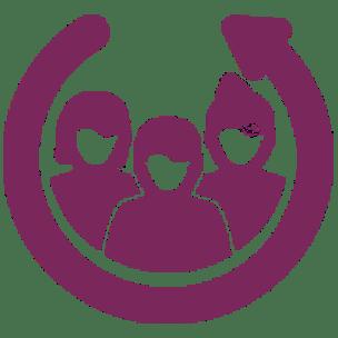 Grupos de trabajo de CACeres tu