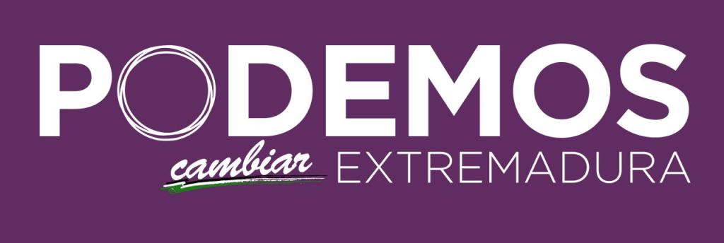 Podemos Cambiar Extremadura