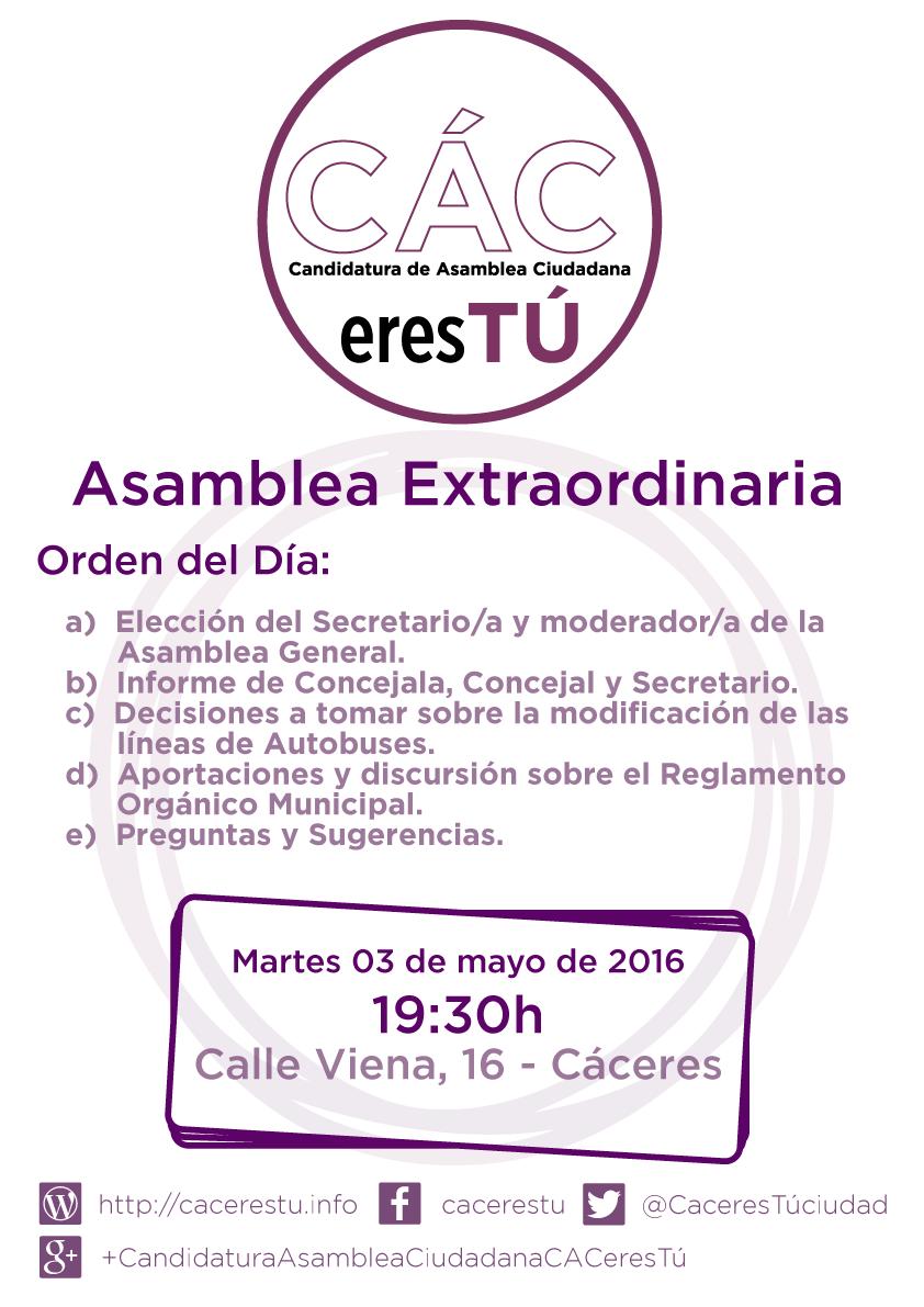 2016-05-03-(Ricardo)-Cartel-Asamblea-Redes