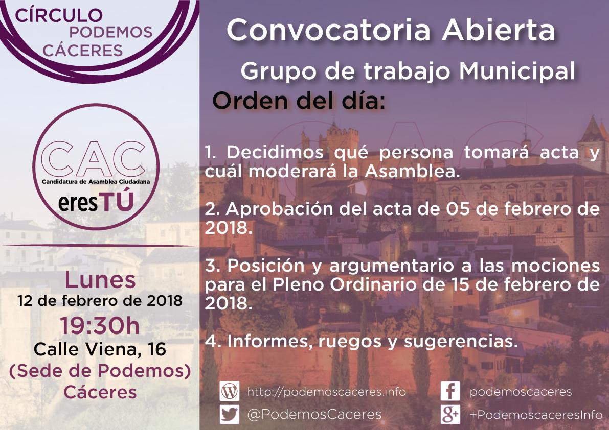 2018-02-12-cartel-asamblea-12-de-febrero-de-2018
