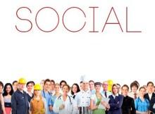 plan-empleo-social