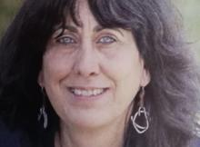 Consuelo López Balset