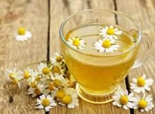 sugestões de bebidas para saúde