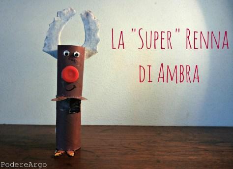 SuperrennadiAmbraxx