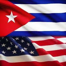 CUBANOS INUNDAN CON PREGUNTAS A EMBAJADA DE EUA POR VISAS