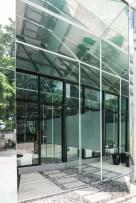 H2-glo-sle-office-A5