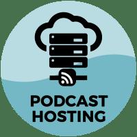Standard-Hosting-Circle