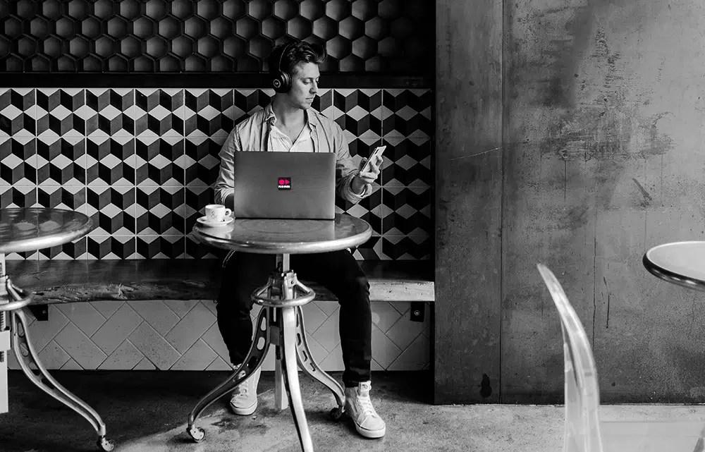 Podcast SEO - Wie wird euer Podcast in den Podcast-Apps gefunden?