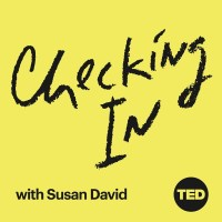 Checking In with Susan David
