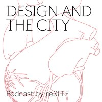 Design and the City