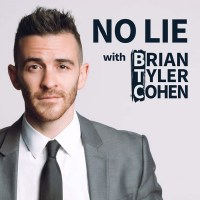 No Lie with Brian Tyler Cohen