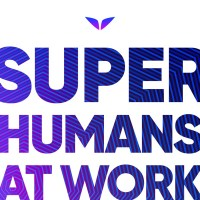 Superhumans At Work by Mindvalley