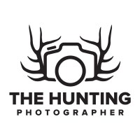 The Hunting Photographer