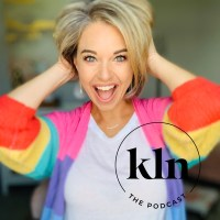 The KLN Podcast